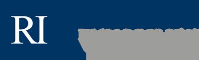 Logo der Immobilienmakler Rommelmann Immobilien