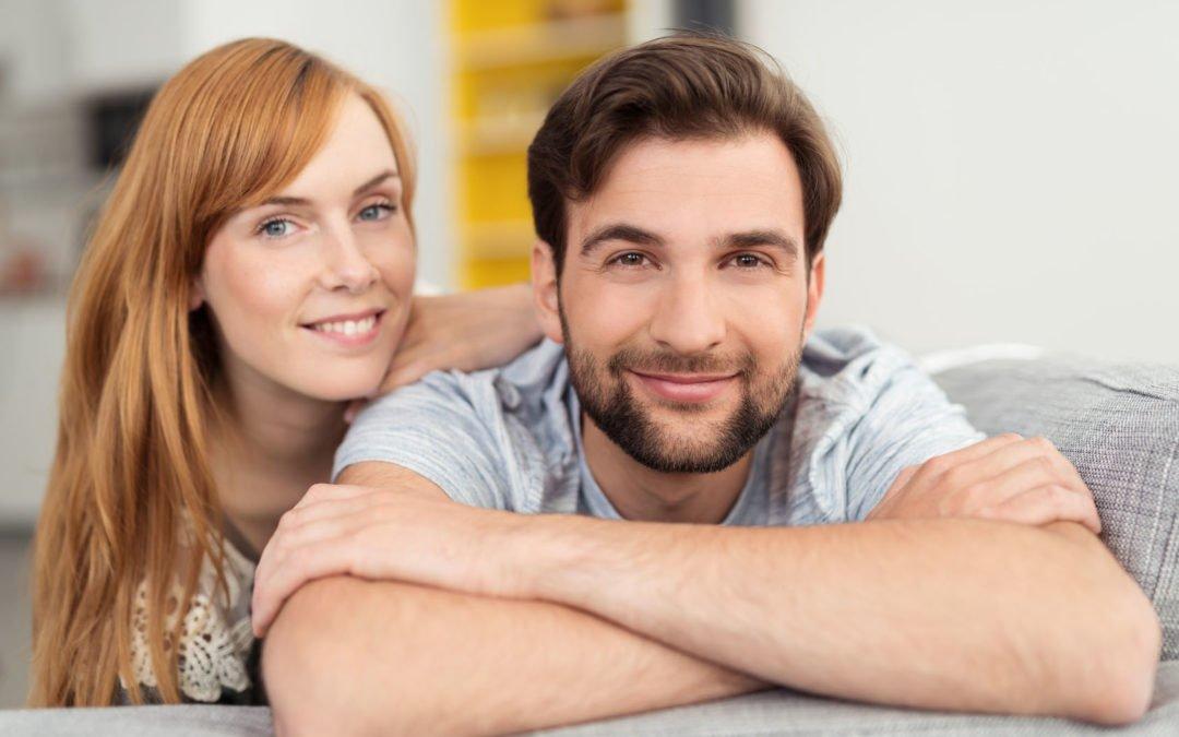 Makler und Vermieter überzeugen – Tipps für die Wohnungssuche