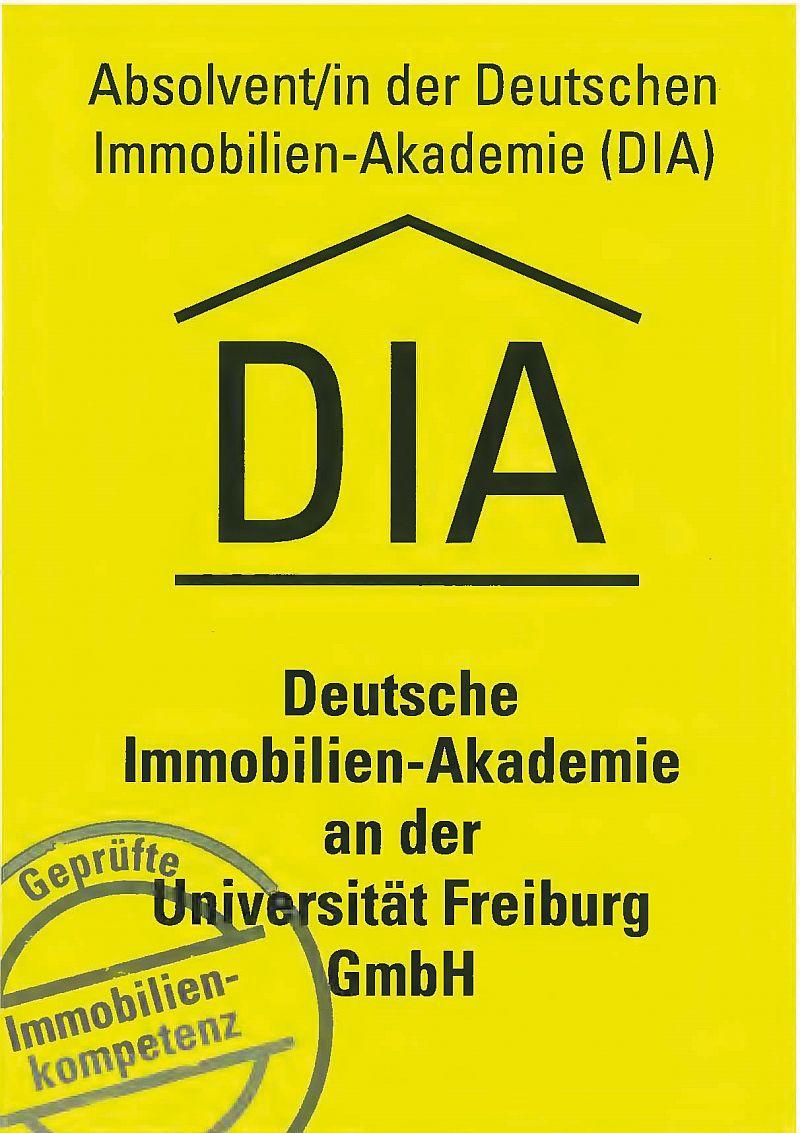 Deutsche Immobilienakademie in Freiburg_Rommelmann Immobilien