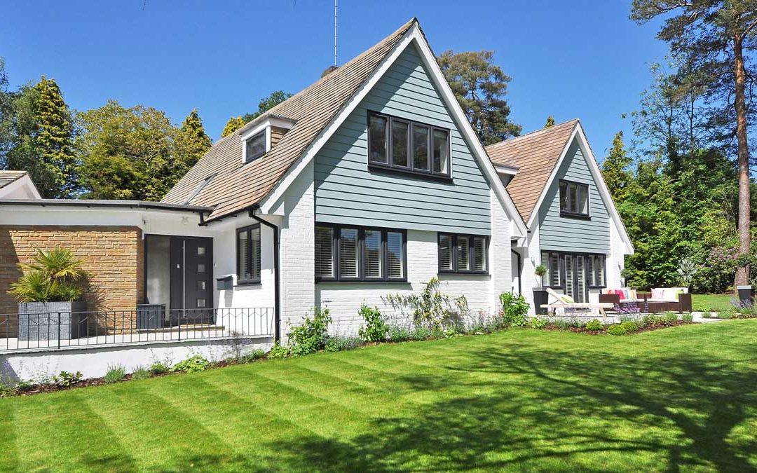 Immobilienmarketing – neue Ideen für verkaufsfördernde Maßnahmen