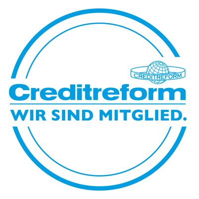Creditreform Herford, Minden, Bielefeld Rommelmann Immobilien