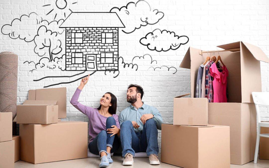 Umfrage: 51 Prozent aller Mieter wären gern Eigentümer – Eigenkapital größte Hürde beim Eigentumserwerb