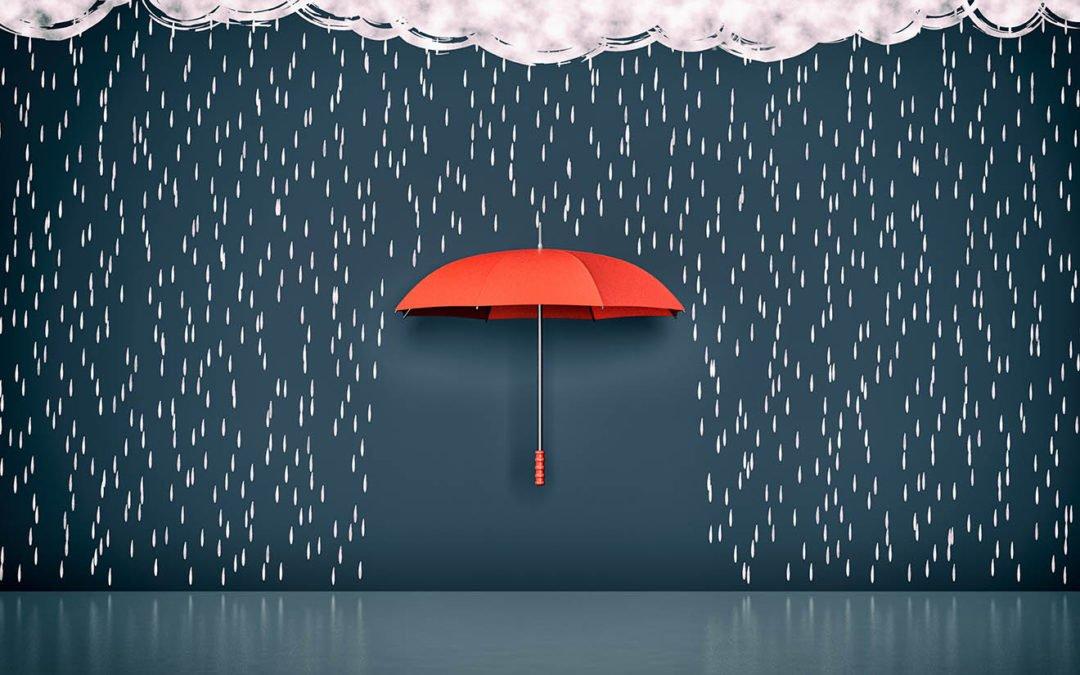 IVD-Service:So müssen Wohnungs- und Hauseigentümer versichert sein !
