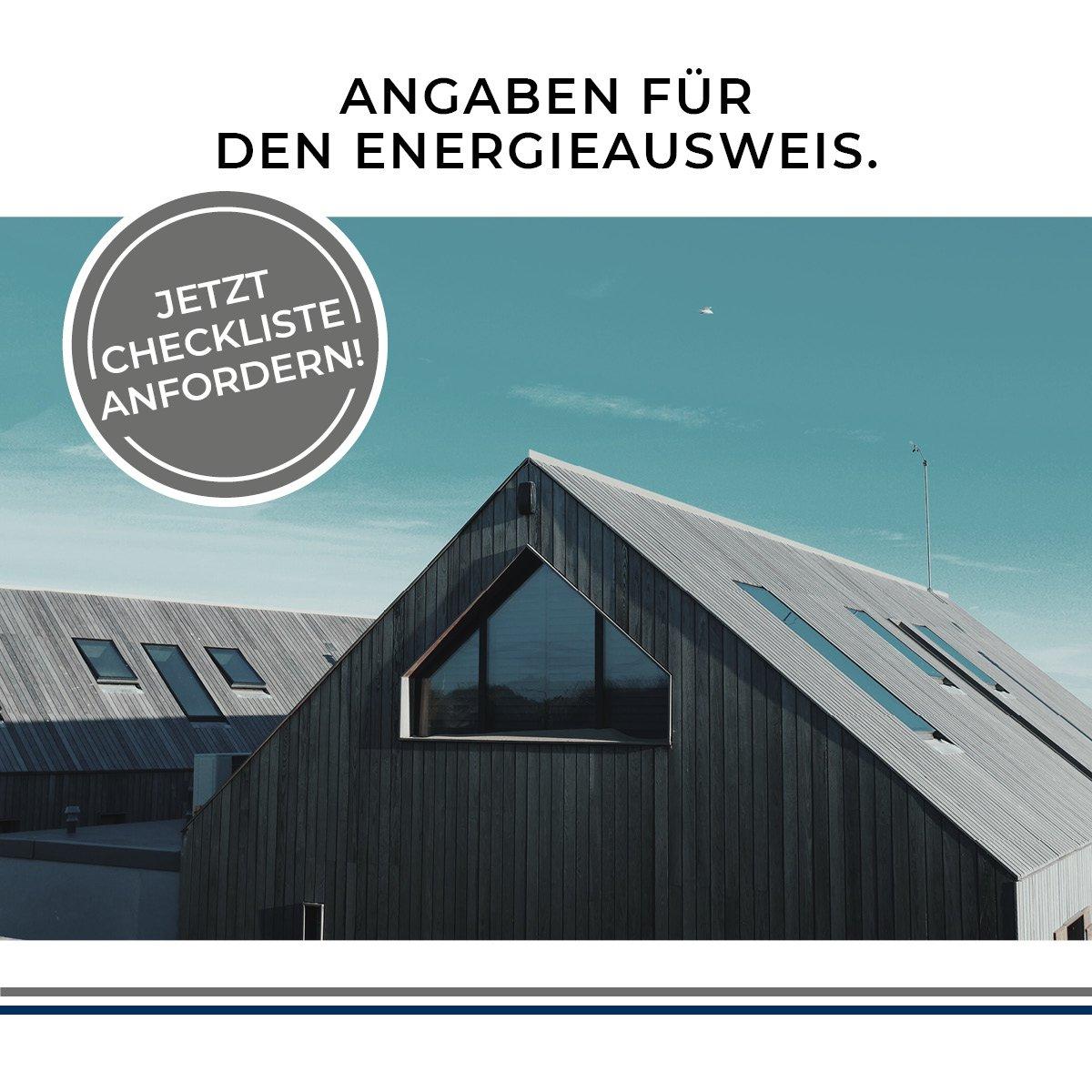 Angaben zum Energieausweis in Minden, Porta Westfalica, Bielefeld