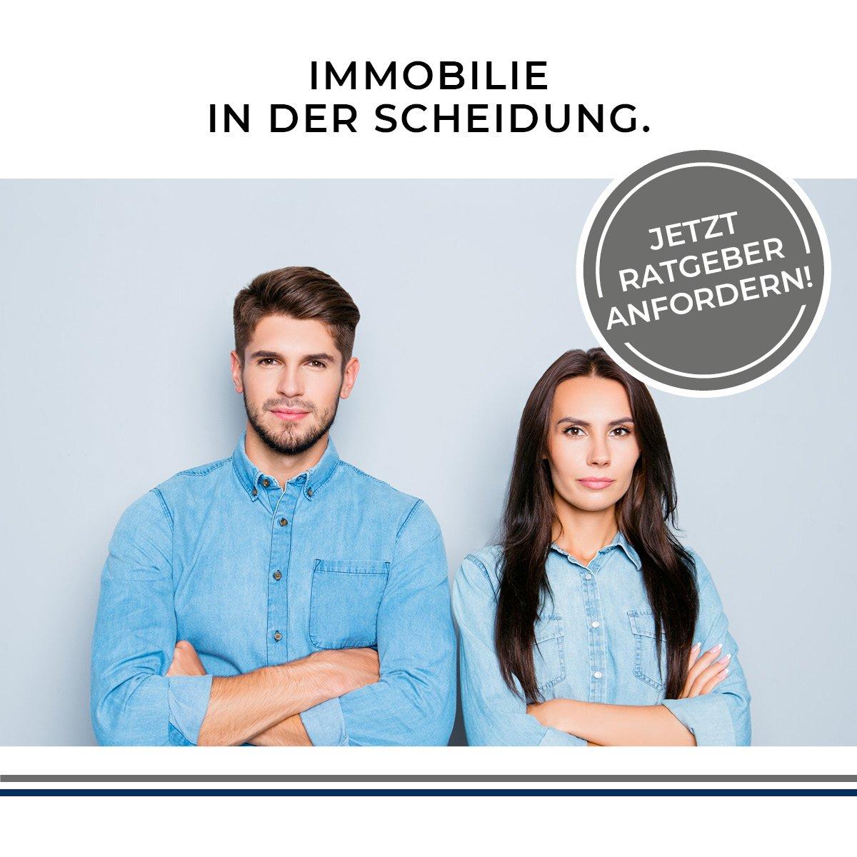 Immobilie in der Scheidung in Minden, Porta Westfalica, Lübbecke und Bielefeld