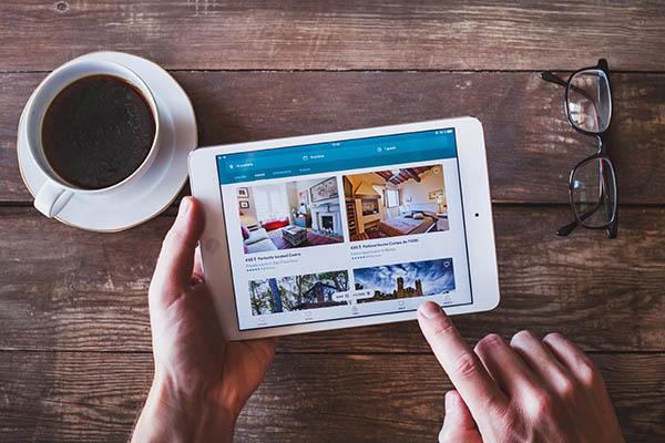 Onlinebewertung Ihrer Immobilie Rommelmann
