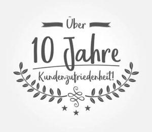 Rommelmann Immobilien_Kundenzufriedenheit