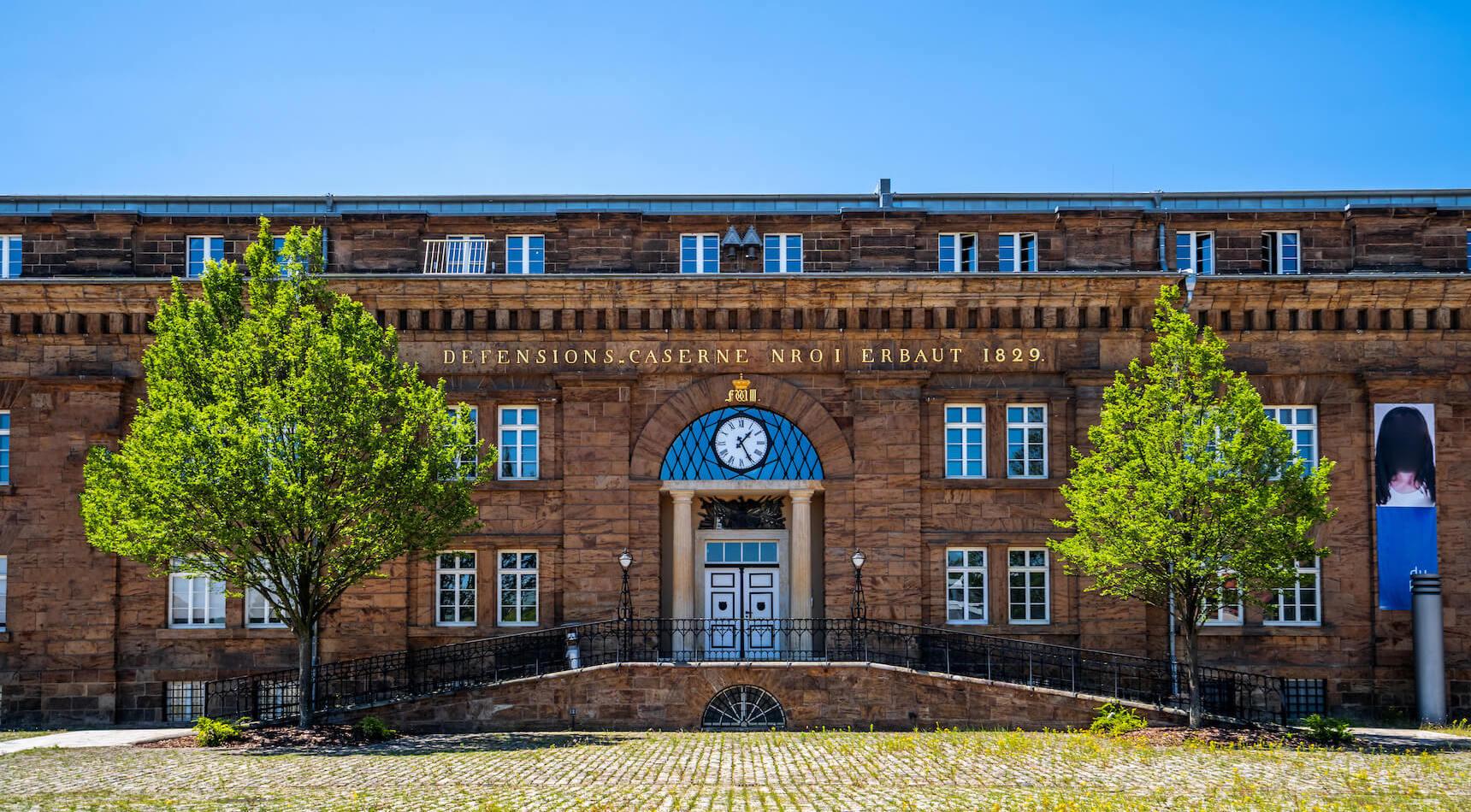 Immobilienmakler Rommelmann in Porta Westfalica im Kreis Minden-Lübbecke